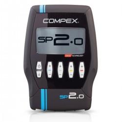 Compex SP 0.2